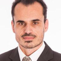 Pierre Clasquin, Fondateur et CEO
