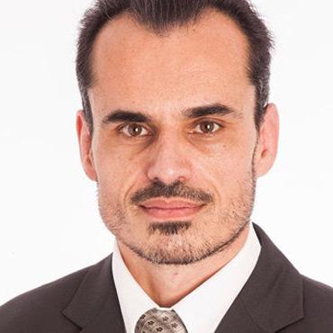 Pierre Clasquin