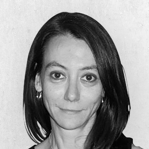 Anca Miculescu