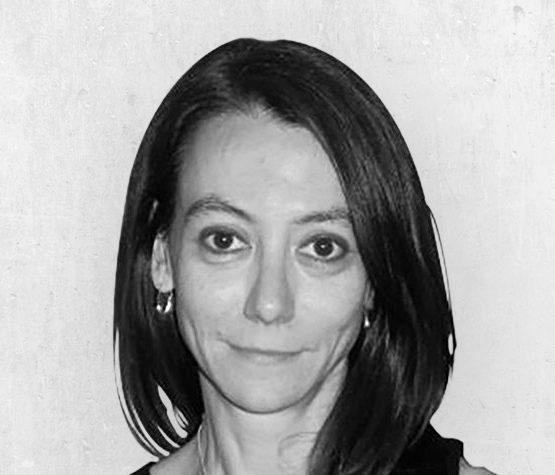 Anca Miculescu, Co-Founder