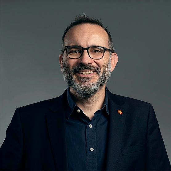 Frédéric Humbert